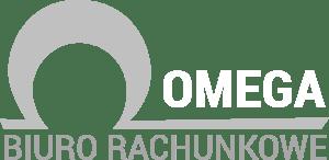 Biuro Rachunkowe Omega Tarnów